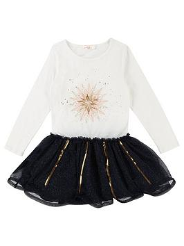 billieblush-girls-long-sleeve-sun-tutu-skater-dress