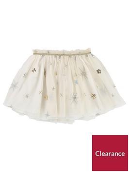 billieblush-girls-tulle-mesh-tutu-skirt
