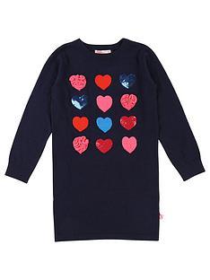 billieblush-girls-knitted-heart-dress