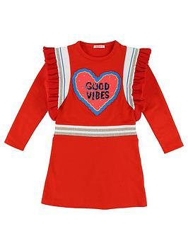 billieblush-girls-sequin-ruffle-good-vibes-dress