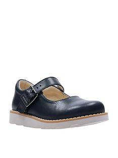 clarks-crown-honor-infant-shoe