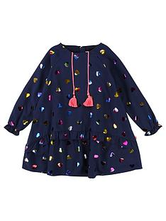 billieblush-girls-heart-print-tassel-drop-waist-dress