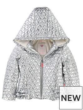 billieblush-girls-hooded-heart-quilted-metallic-jacket