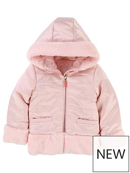 billieblush-girls-hooded-satin-faux-fur-jacket