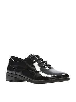 clarks-drew-star-older-girls-shoe