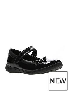 clarks-venture-star-patent-junior-shoe