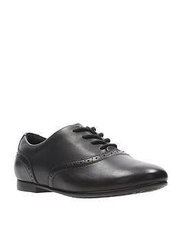 clarks-jules-walk-younger-girls-shoe