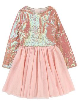 billieblush-girls-long-sleeve-sequin-skater-dress