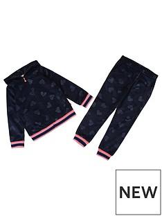 billieblush-girls-velvet-hoody-amp-jogger-outfit