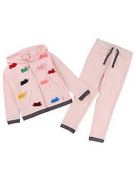 billieblush-girls-bow-hoody-amp-jogger-outfit