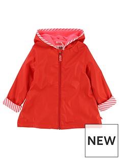 billieblush-girls-fleece-lined-raincoat