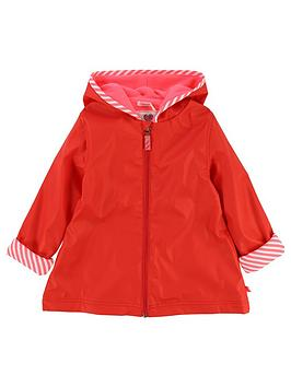 billieblush-girls-fleece-lined-raincoat