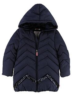 billieblush-girls-hooded-longline-shimmer-sequin-quilted-jacket