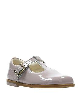 clarks-baby-girls-drew-shine-first-shoe-pink-patent