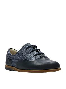 clarks-drew-wow-girls-first-shoes-navy