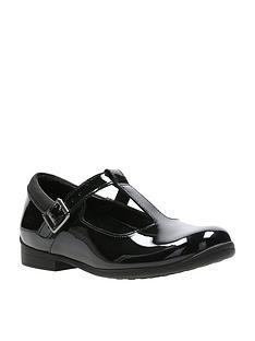 clarks-jamie-sky-infant-shoe