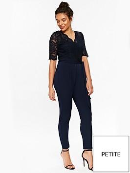 wallis-lace-top-jumpsuit-ink-navy