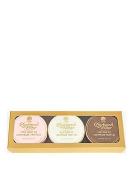 charbonnel-et-walker-charbonnel-et-walker-dark-milk-and-pink-marc-de-champagne-gift-set