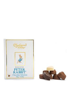 charbonnel-et-walker-charbonnel-et-walker-easter-peter-rabbit-book-box-with-milk-dark-white-chocolate-selection
