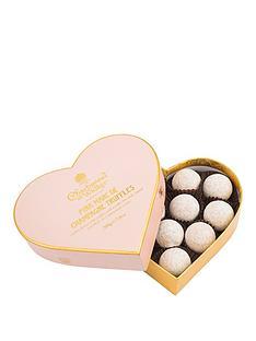 charbonnel-et-walker-pink-marc-de-champagne-truffles-in-heart-shaped-box