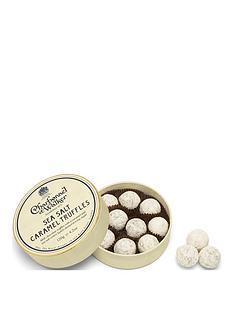charbonnel-et-walker-charbonnel-et-walker-sea-salt-milk-caramel-truffles-single-layer