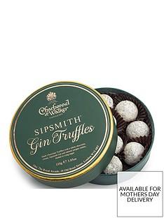 charbonnel-et-walker-charbonnel-et-walker-sipsmith-gin-truffle
