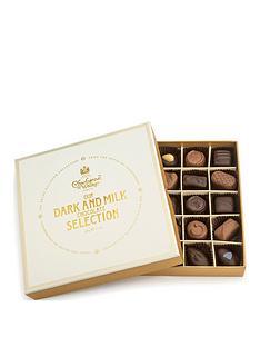 charbonnel-et-walker-charbonnel-et-walker-milk-and-dark-chocolate-selection