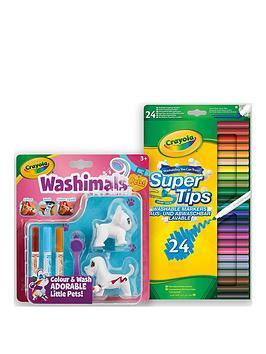 crayola-washimals-bundle
