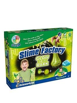 science4you-slime-factory-glow-in-the-dark