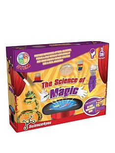 science4you-science-of-magic