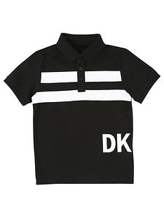 dkny-boys-short-sleeve-pique-logo-polo