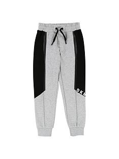 dkny-boys-block-cuffed-joggers