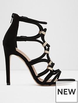 aldo-umaledia-cage-heeled-sandal-with-hardware-detail-black