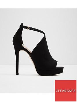 aldo-yerasa-platform-heeled-sandal-black