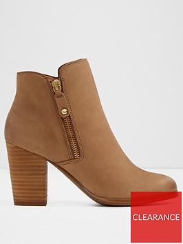 aldo-aldo-naediaw-wide-fit-side-zip-heeled-ankle-boot