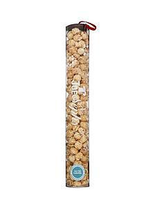 joe-sephs-gourmet-popcorn-tube-in-choice-of-flavours