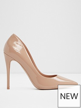 aldo-stessy-pointy-high-heel-court-shoe-bone