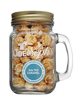 joe-sephs-joe-and-sephs-gourmet-popcorn-jug