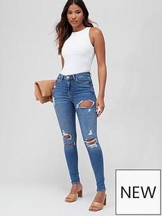 v-by-very-ella-hw-all-over-ripped-jean