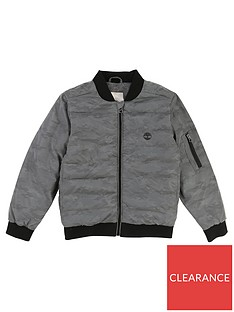 1037e9ecc1eec Clearance | Boys clothes | Child & baby | www.very.co.uk
