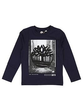 timberland-boys-long-sleeve-graphic-print-t-shirt