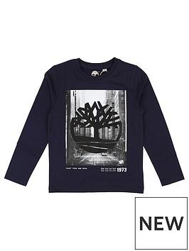 timberland-boys-long-sleeve-graphic-print-t-shirt