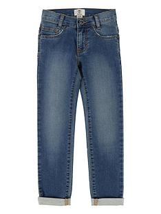 timberland-boys-slim-fit-stretch-jeans