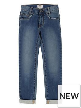 timberland-boys-slim-fit-stretch-jeans