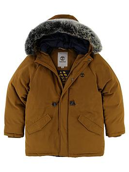 timberland-boys-faux-fur-hooded-parka