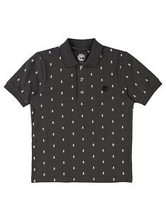 timberland-boys-all-over-pint-short-sleeve-polo