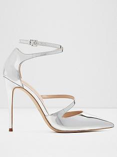 aldo-aldo-sevoivia-strappy-high-heel-court-shoe