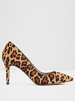aldo-coronitinbspmid-heel-court-shoe-leopard