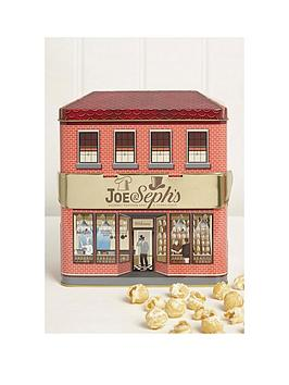 joe-sephs-joe-and-sephs-gourmet-popcorn-shop-tin