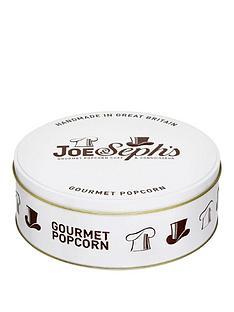joe-sephs-joe-and-sephs-gourmet-popcorn-gift-tin